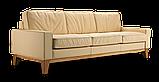 Серия мягкой мебели Самсон, фото 2