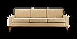 Серия мягкой мебели Самсон, фото 3