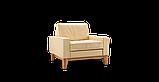Серия мягкой мебели Самсон, фото 4