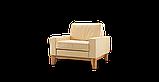 Серия мягкой мебели Самсон, фото 5