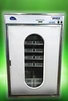 Инкубатор автоматический ИНКА 864+216