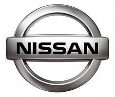 Nissan легкові