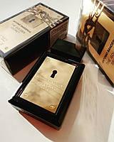 Antonio Banderas The Golden Secret Туалетная вода 100 ml Антонио Бандерас Голден Золотой Сикрет Секрет Мужской