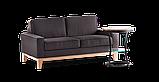 Серия мягкой мебели Самсон, фото 6
