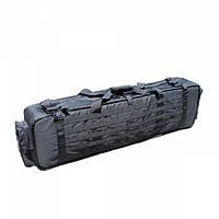 Чехол для оружия TMC M60 M249 Gun Case Black, фото 1