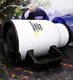 Автомобильные термокружки, печать на термокружке, фото 2