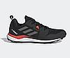 Оригінальні чоловічі кросівки для баскетболу Adidas Harden Vol.5 Futurenatural (G55811)