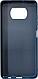 Чехол Silicone Case Xiaomi Poco X3/ Poco X3 Pro (синий), фото 2