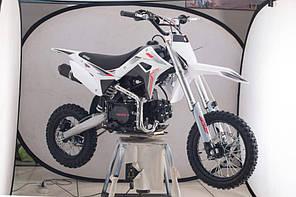 Мотоцикл BSE PH10D Enduro
