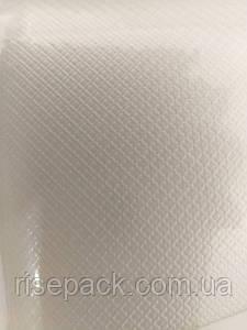 Вакуумный пакет  рифленый 140х400