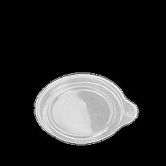 Крышка ПС-39 к соуснику ПС-390  (ящ/1785шт)