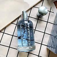 Hugo Boss Bottled Tonic Туалетная вода 100 ml Духи Хуго Хьюго Босс Ботлд Тоник 6 100 мл Мужской
