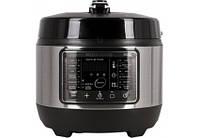 Мультиварка (скороварка) REDMOND RMC-PM504, фото 1