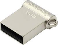 USB-накопитель Smartbuy 16Gb