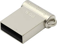 USB-накопичувач 16Gb Smartbuy