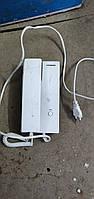 Аудиодомофон Commax DP-2S № 210102