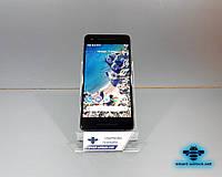 Телефон, смартфон Google Pixel 2 64Gb Покупка без риска, гарантия!, фото 1