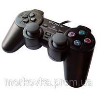 Джойстик PS2 GamePad DualShock Sony PlayStation 2  проводной джойстик для Play Station 2