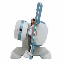 Магнитно-резонансные томографы Esaote