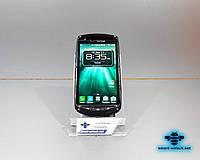 Телефон, смартфон Kyocera Brigadier Покупка без риска. Гарантия!, фото 1