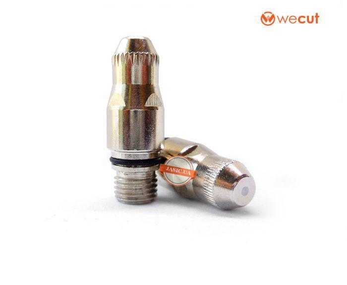 Электрод для плазмотрона P-200, WeCut