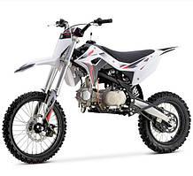 Мотоцикл BSE PH10L 125 Enduro