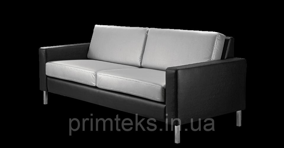 Серия мягкой мебели Магнум- Н