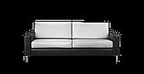 Серия мягкой мебели Магнум- Н, фото 2