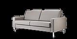 Серия мягкой мебели Магнум- Н, фото 3