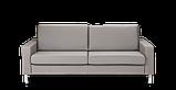 Серия мягкой мебели Магнум- Н, фото 4