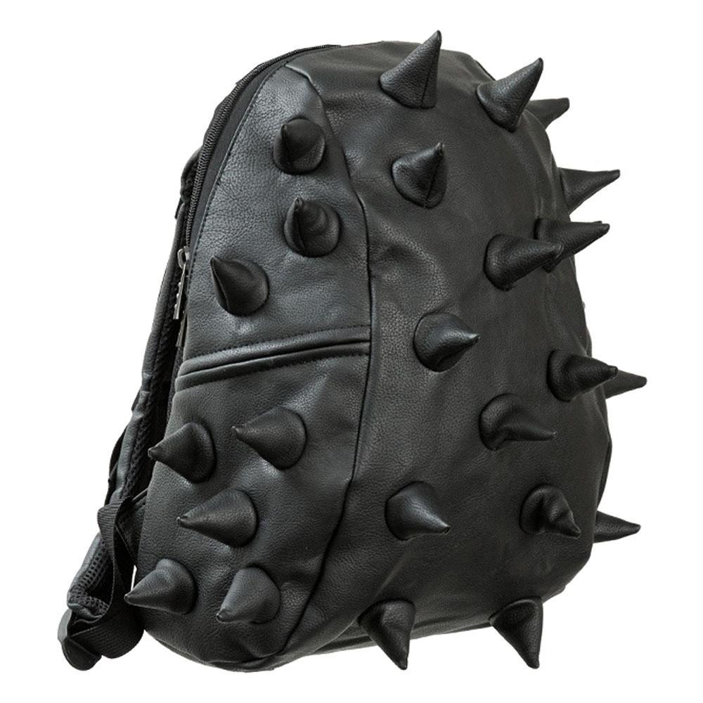 Рюкзак MadPax Spiketus Rex Half Got You Black (M/SP/BLK/HALF)
