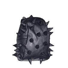 Рюкзак MadPax Spiketus Rex Half Got You Black (M/SP/BLK/HALF), фото 2