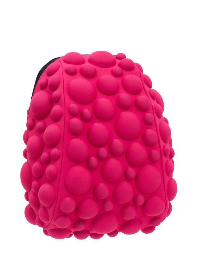 Рюкзак Madpax Bubble Half Neon Back to the Fuchsia (M/NEO/PINK/HALF)