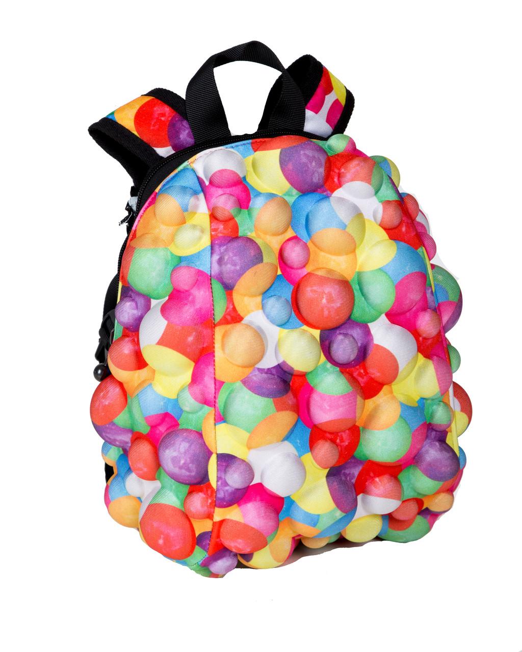 Рюкзак Madpax Bubble Pint Dont Burst my Bubble (M/PINT/DON)