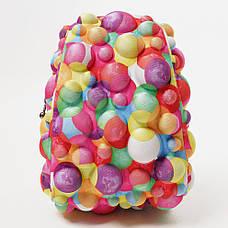 Рюкзак Madpax Bubble Pint Dont Burst my Bubble (M/PINT/DON), фото 3