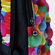 Рюкзак Madpax Bubble Pint Dont Burst my Bubble (M/PINT/DON), фото 2