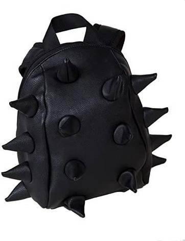 Рюкзак MadPax Rex Mini Spike Got Your Black (M/PINT/BLK), фото 2