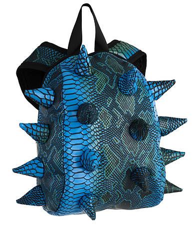 Рюкзак MadPax Pactor Mini Blue Mamba (M/PINT/PAC/MA), фото 2