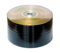 VS DVD-R 4,7 GB 16x Bulk/50 золотистый (CMC Magnetics)