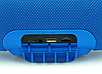 Бездротова колонка JBL Booms Box mini!, фото 3