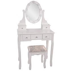 Столик косметичний Bonro - В-054L