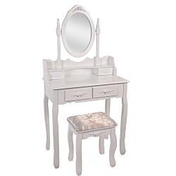 Туалетный столик Bonro- В-011