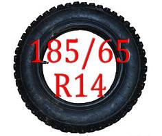 Цепи на колеса 185/65 R14