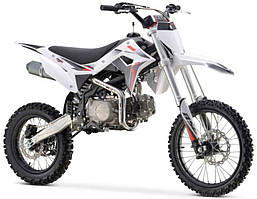 Мотоцикл BSE PH10L 140 Enduro