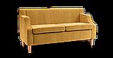 Серія м'яких меблів Менсон, фото 2