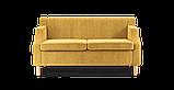 Серия мягкой мебели Менсон, фото 3