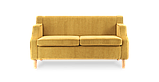 Серія м'яких меблів Менсон, фото 3