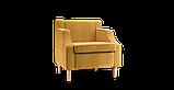 Серія м'яких меблів Менсон, фото 4