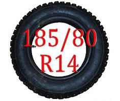 Цепи на колеса 185/80 R14