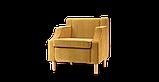 Серія м'яких меблів Менсон, фото 5